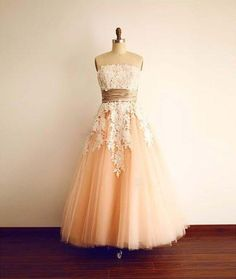 Strapless Prom Dresses,Sweetheart Prom Dress,Off-shoulder Prom Dress,A-line Prom Dress,Cheap Prom Dress,PD0079