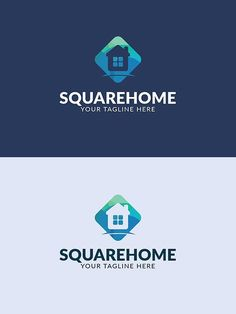 Features: - A great and simple logo - CMYK color - Resizable vector - Editable color & shape - Text placeholder - Ai & EPS 10 - Ready to print Files in the Zip: Property Design, Home Icon, Color Shapes, Home Logo, Logo Design, Messages, Logos, Logo