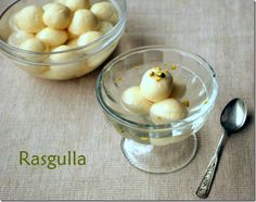 Rasagulla..... yummyyyyy indian dessert!!!