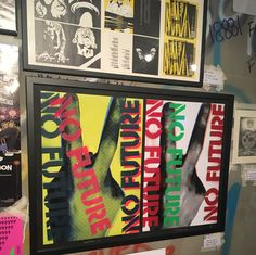 [OUR NATION] 10 corso como 청담 99%IS전시 Punk in Britain   사진 Simon Barker/aka SIX | Dennis Morris | Ray Stevenson | Karen Knorr | Olivier Richon | Toru Kogure  영상 John Tiberi  그래픽 이미지 John Tiberi X Jamie Reid  99%IS디자이너 바조우 2017.04.04