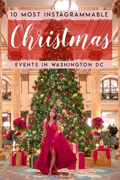 Christmas Events In Maryland 2020 80+ Best Hot Maryland Travel images in 2020 | maryland, travel