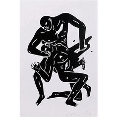 By @cleonpeterson by inspirationseed