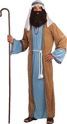 Men's Costume: Joseph-One Size