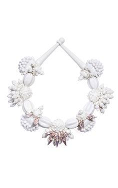 ek thongprasert jewelry****