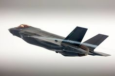 Post with 376 views. First Dutch Military Jets, Military Aircraft, F35 Lightning, Ac 130, Stealth Bomber, Air Force, Fighter Jets, Aviation, The Incredibles