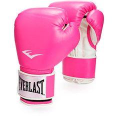 3b7b1d2d4 Everlast ProStyle Elite Boxing Gloves