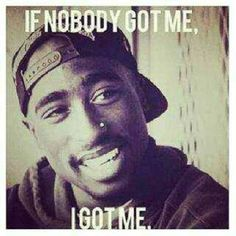 Tupac Quote-that's real talk. Tupac Quotes, Gangsta Quotes, Rapper Quotes, Bitch Quotes, Homie Quotes, Attitude Quotes, 2pac Poems, Tupac Lyrics, Sassy Quotes