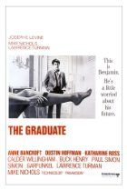 Image of The Graduate