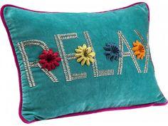 Poduszka Relax — Poduszki — KARE® Design