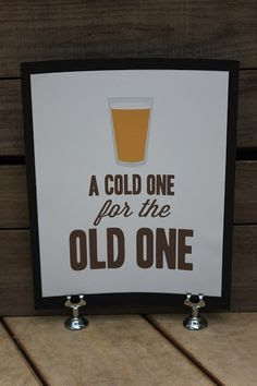 beer tasting party - Google Search