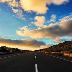 The week ahead is like an open road, endless possibilities.   Photo by @mikeslenses    #viewfromtheroad #barloworldtransport #meetsouthafrica #southafrica #roadlovers #openroad #ontheroad #beautifuldestinations #roadshots #fromwhereisit #thisissouthafrica #southafricaletsme #shotleft #wanderlust #exploremore #southafricathroughmyeyes (scheduled via http://www.tailwindapp.com?utm_source=pinterest&utm_medium=twpin&utm_content=post113810359&utm_campaign=scheduler_attribution)