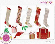 Monthly fan freebie from Lovelytocu.com