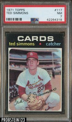 4ecae72b4e 13 Best Best PSA images   Trading cards, Baseball cards, Baseball ...