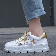 f0b72bc8515c  chiko  chikoshoes  shoes  fashion  fashionable  style  lookbook  fall