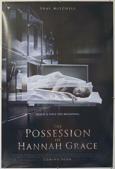 Horror Movie Posters, Cinema Posters, Original Movie Posters, Film Posters, Horror Movies, Cinema Movies, Movie Tv, Quad, Stana Katic