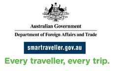 Smartraveller is an example of intercultural dialogue aiming to promote effective intercultural communication. Published by the Australian Department of Foreign Affairs and Trade the website provides regularly updated travel advice for Australians planning on travelling overseas. In doing so it highlights the customs, values and culture of each country and potential causes of intercultural misunderstanding.