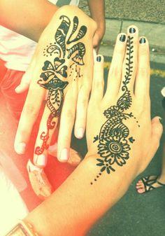#henna designs