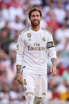 football is my aesthetic Ramos Real Madrid, Real Madrid Team, Messi Crying, Custom Football Cleats, Ramos Haircut, Cristiano Ronaldo Portugal, Real Madrid Wallpapers, Sports Drawings, Messi And Ronaldo