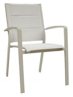 Table d\'appoint Verona - Bristol Garden (cappucino) | Outdoor ...