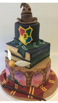 I wish I could get a cake like this!!!