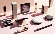 H&M komt met een gloednieuwe beautylijn! | ELLE