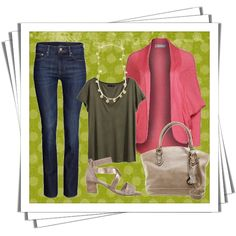 inside 9 B: Capsule Wardrobe Elegant Fall Color Palette, Capsule Wardrobe, Elegant, Fashion, Classy, Moda, Fashion Styles, Autumn Color Palette, Fashion Illustrations