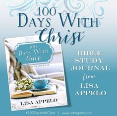 FREE Bible study & journal to read through the 4 gospels like never before! Read the life & ministry of Jesus chronologically broken into daily chunks.