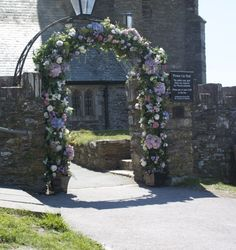 Welcome To Flourish - Event Styling, Decor Hire and Bespoke Silk Wedding Flowers in Devon and Cornwall Devon And Cornwall, Event Styling, Plymouth, Flourish, Wedding Photos, Wedding Ideas, Garden Wedding, Real Weddings, Wedding Flowers
