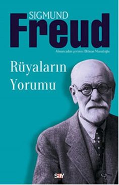 Freud Psychology, Psychology Quotes, Sigmund Freud, New Books, Good Books, Books To Read, Educational Leadership, Educational Technology, Leadership Quotes