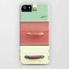 Journey iPhone Case by simplyhue - $35.00