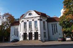 Bildergebnis für Tartu Estland
