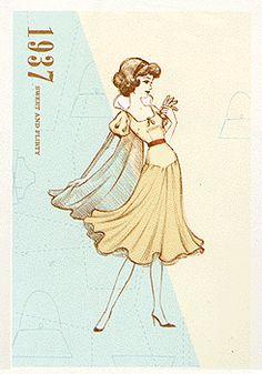 snow white   # Pin++ for Pinterest #