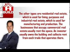 Jeff Adams scam avoidance methods are really helpful to beginners and the main part of the future of real estate methods.