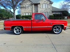 1987 Chevrolet Pickup Ton Chevy Truck Square Body Lowered Silverado for sale: photos, technical specifications, description Lowered C10, Chevy Trucks Lowered, Chevy Trucks For Sale, C10 Chevy Truck, Gm Trucks, 1987 Chevy Silverado, Silverado For Sale, Dropped Trucks, Square Body