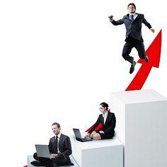 Menjadi Sales yang Sukses