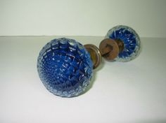 colored glass door knobs. history of glass door knobs - google search | antique hardware pinterest knobs, and doors colored b