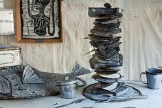 anthology-mag-blog-house-of-cardboard-2