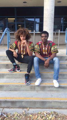 www.cewax a selectionné pour vous ces vêtements hommes ethniques, Afro tendance, Ethno tribal Men's fashion, african prints fashion - Black boys >