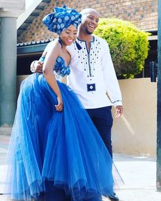 Image may contain: 2 people, people standing African Traditional Wear, African Traditional Wedding Dress, Traditional Dresses Designs, Traditional Wedding Attire, Traditional Outfits, Queen Wedding Dress, Printed Wedding Dress, Queen Dress, Wedding Dress Trends