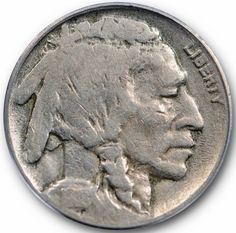 Want to know which United States Buffalo Nickel coins are the most valuable? This is the top 10 most valuable buffalo nickel coins in existence. Valuable Pennies, Valuable Coins, Old Coins Value, Old Coins Worth Money, Coin Design, Coin Worth, Error Coins, Coin Values, Show Me The Money