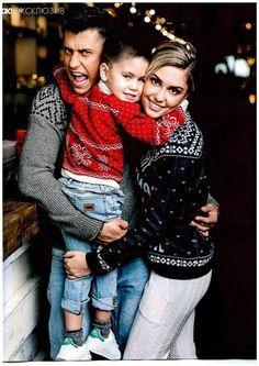 Накануне Дня cвятого ВаРFamily Posing, Family Portraits, Family Photos, Kids Photography Boys, Family Photography, Portrait Photography, Christmas Pictures, Family Christmas, Book Infantil