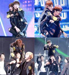 kpop skinship, kpop idol, kpop idol love, kpop idol love affection, kpop affection, kpop pda, kpop kiss, bts kiss