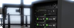 FUJITSU Server PRIMERGY – Fujitsu Deutschland #fujitsu, #products, #computing #products, #servers, #primergy, # http://guyana.nef2.com/fujitsu-server-primergy-fujitsu-deutschland-fujitsu-products-computing-products-servers-primergy/  # FUJITSU Server PRIMERGY PRIMERGY Blade Server Um seinen Wettbewerbsvorsprung zu erhalten, ben tigt Ihr Unternehmen eine IT-Umgebung, die Erfolg durch Kostensenkung, maximale Leistung und h here Agilit t sicherstellt. PRIMERGY Blade-Server helfen Ihnen dabei…
