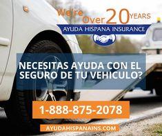 Ya tienes algo menos por que preocuparte... te asesoramos en tu seguro de vehículo. Vacuums, Home Appliances, Life Insurance, House Appliances, Vacuum Cleaners, Appliances