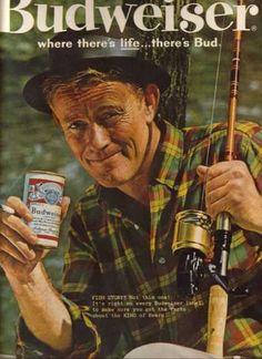 Budweiser (1961)