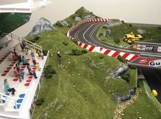 File:Slot car scenery.jpg