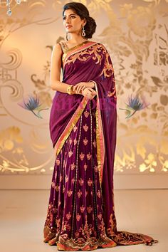Get Business Details of Wedding Sarees suppliers, dealers, distributors and manufacturers in Kanpur. http://www.shadesandyou.com  #DesignerSarees #SareesOnline #WeddingSarees #BridalSarees #BuySareesOnline