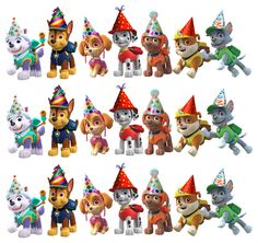Art Can Be Made Naps May Be Had — Paw patrol masks, Paw patrol . Paw Patrol Birthday Cake, Paw Patrol Cake, Paw Patrol Party, 4th Birthday, Birthday Parties, Imprimibles Paw Patrol, Cumple Paw Patrol, Party Themes, Kids