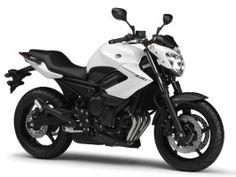 Yamaha faz recall de XJ6 N, XJ6 F, MT-09 e Super Ténéré no Brasil
