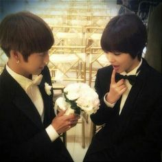 Lee Hyeon-woo's Proposal to Sulli? Boys Over Flowers, Flower Boys, Sulli Choi, Lee Hyun Woo, Victoria Song, Kim Ji Won, Choi Min Ho, Krystal Jung, Best Dramas